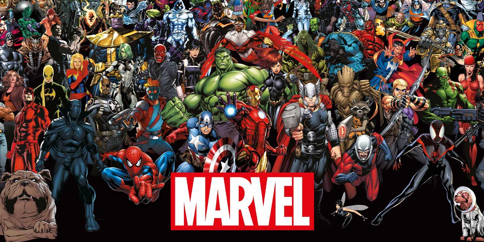 MARVEL-header-marvel-figures-premium-modern-art