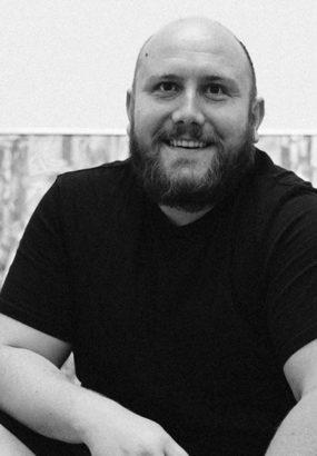 Franz Weber Art Director Premium Modern Art