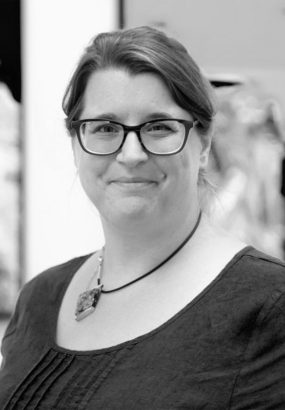 Utel Löw Sales Director Premium Modern Art