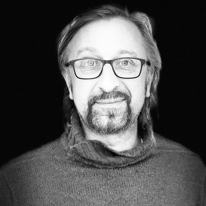 Guido Häfner Artist Künstler Premium Modern Art