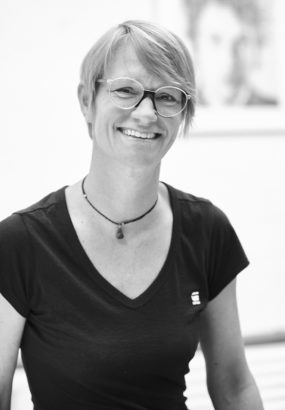 Ela Kimmig, Queens Kunstgalerie Köln, Premium Modern Art